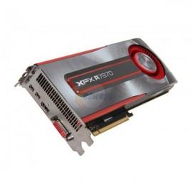 AMD-HD-7970-3GO
