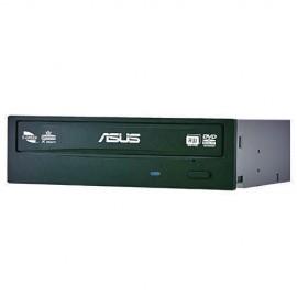 ASUS-DRW24F1