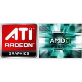 ATI-RX1950XTX-512MO