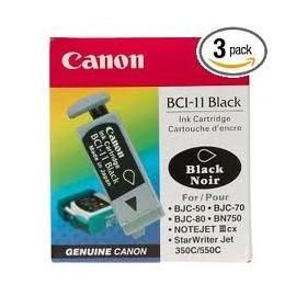 BCI-11BLACK