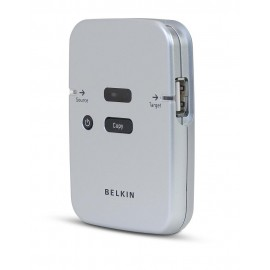 BELKIN-USB-ANYWHERE