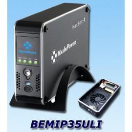 BEMIP35ULI