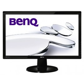 BENQ-G2250
