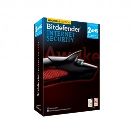 BITDEFENDER-INT-2014