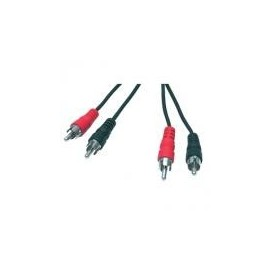 CABLE-452/5