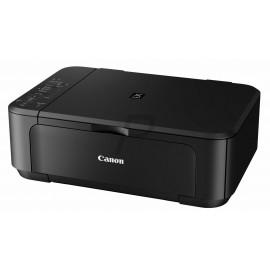 CANON-PIXMA-MG2250