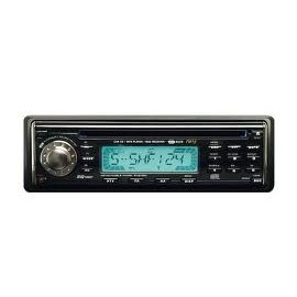 CD-354MP/FM