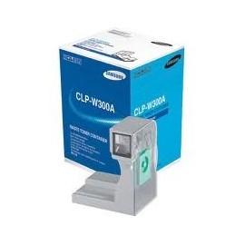 CLP-W300A