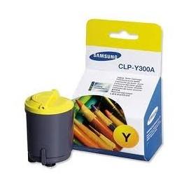 CLP-Y300A